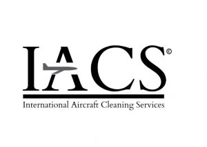 iacs-facebook-pictures