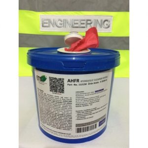 Aircraft-hydroulic-cleaner-wipes-product