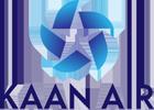 Logo_KaanAir