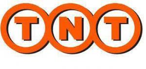 tnt cargo logo