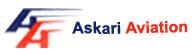 askari aviation