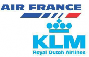 france klm royal dutch airlines