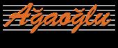 agaoglu-logo