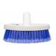 aircarft cleaning brush 20cm