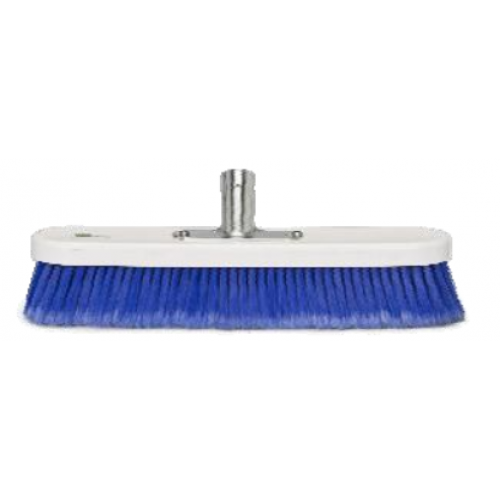 aircraft cleaning brush 35cm