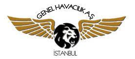 genelhavacilik logo