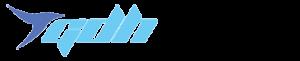 guneydogu_logo