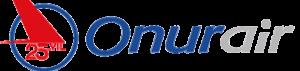 onur-air-logo
