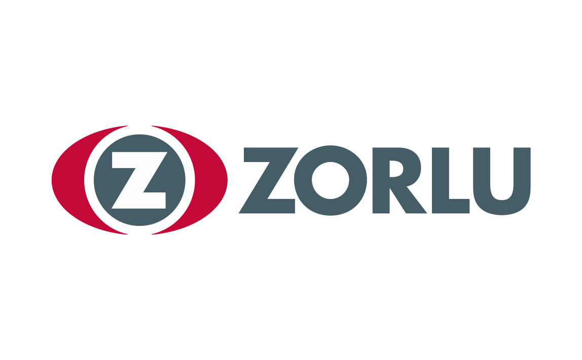 zorlu logo