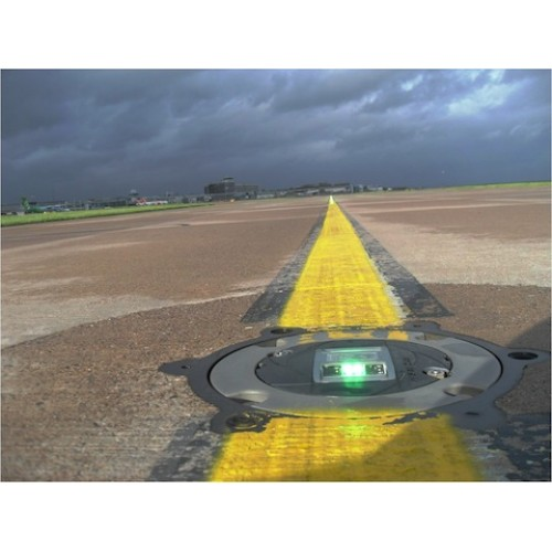 Runway-light