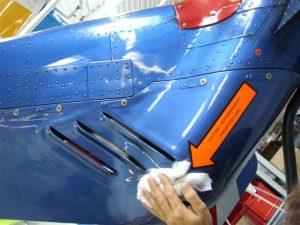 aircraft-polish-protect
