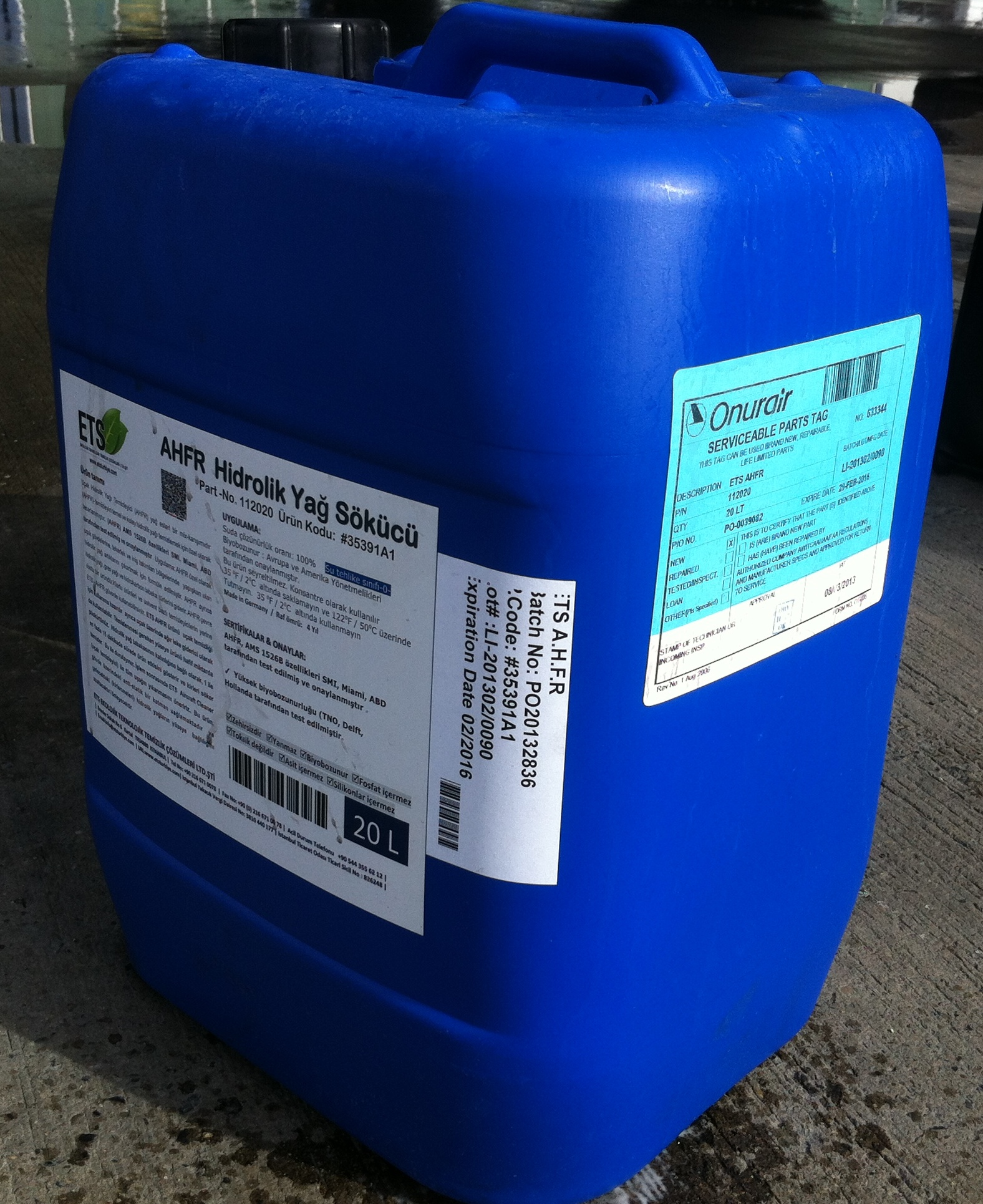 aircraft-hydraulic-cleaner-20ltr