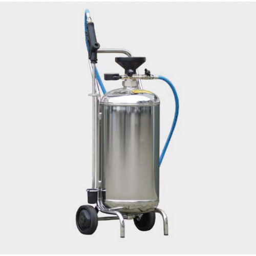 aircraft-product-foamer-steinless-steel-50liter