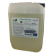 epoxy-cleaner-20-ltr