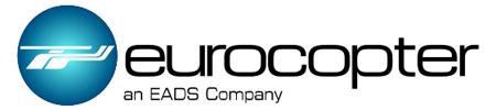 eurocopter logo