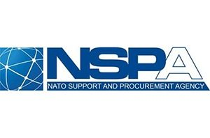 nato support procurement agency