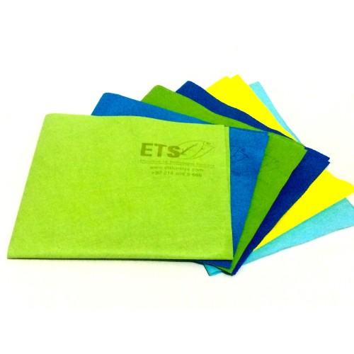 microfiber-cleaning-wipes