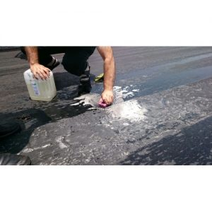 runway-cleaning-chemicals