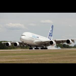 runway-cleaner