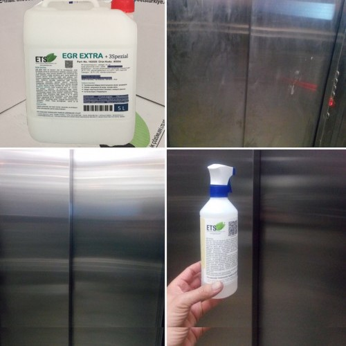 stainles-steel-label-remover-elevator
